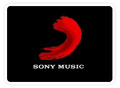 panel_sonymusic